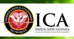 PNG Immigration Authority